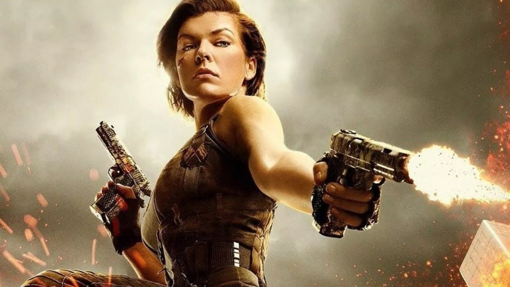 Top 5 Best Action Movies to Watch On a Date - The Action Elite  Take Action Movie Film