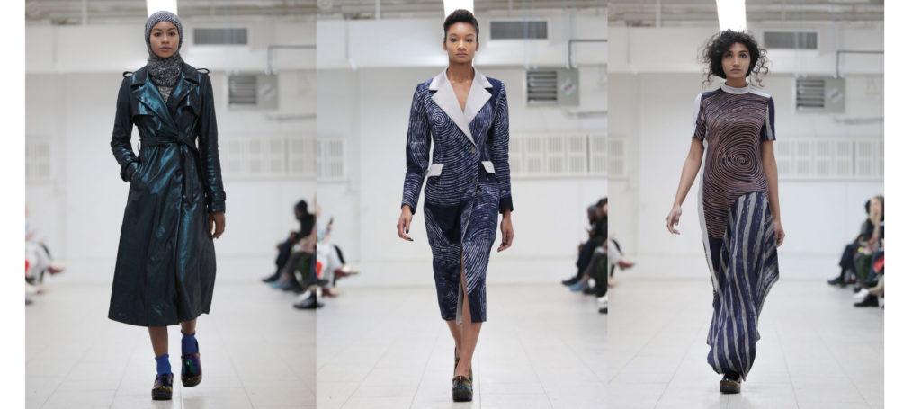 Top 11 Best Fashion Designers In Nigeria